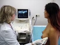 Фото на приеме у мамолога фото 645-576