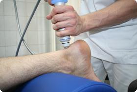 Синовит голеностопного сустава: симптомы, причины и