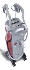 Аппарат для элос эпиляции E-Style (Израиль)